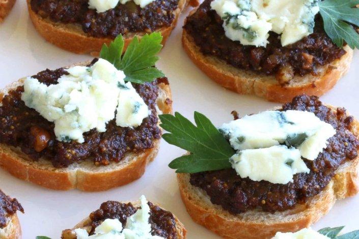 Olives and olive paste from Halkidiki